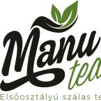 ManuTea kuponkódok