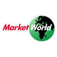 Market World kuponkódok