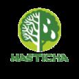 -10% kedvezmény Masticha termékekre