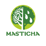 Masticha kuponkódok