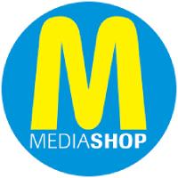 MediaShop kuponkódok