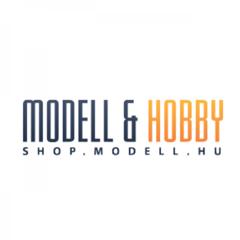 Modell&Hobbi kuponkódok