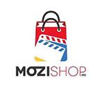 MoziShop kuponkódok