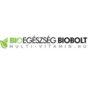 -10% kedvezmény a Biotech termékekre a multi-vitamin.hu webáruházban