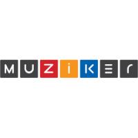 Muziker kuponkódok