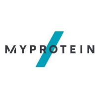 Myprotein.com kuponkódok