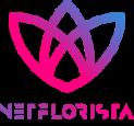 1000 Ft kedvezmény a Netflorista online piactértől – Összes ajándékra