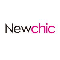 Newchic.com kuponkódok