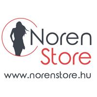 Norenstore női ruha webáruház kedvezmények