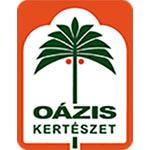 Oázis Kertészet kedvezmények