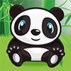 Panda Baba bolt kuponkódok