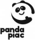 Pandapiac kuponkódok