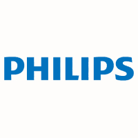 Philips kuponkódok