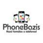 -15% kedvezmény kupon a rendelés összegéből a PhoneBazis oldalon