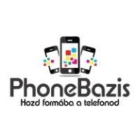 PhoneBazis kedvezmények