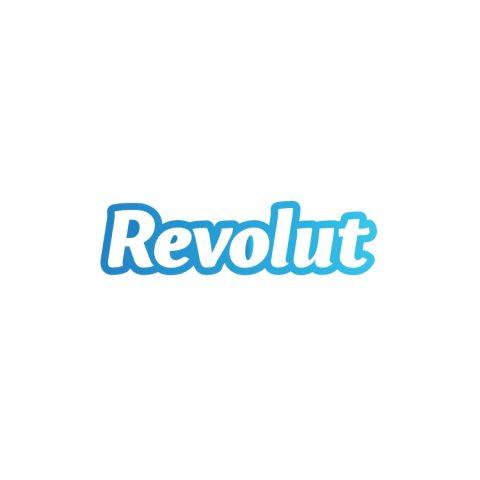 Revolut kuponkódok