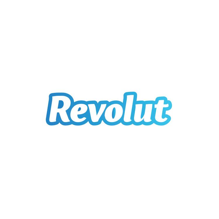 Revolut kedvezmények