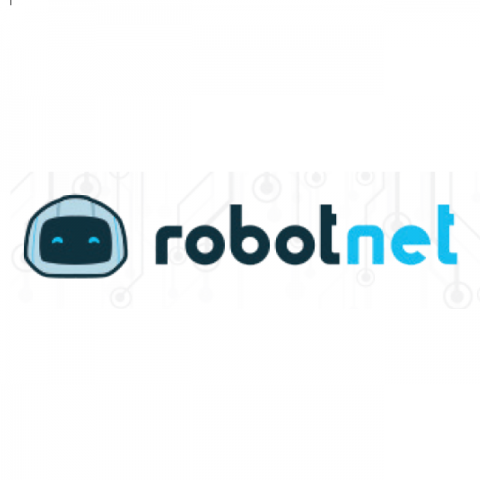 Robotnet kuponkódok