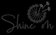 ShineON.hu webshop kedvezmények