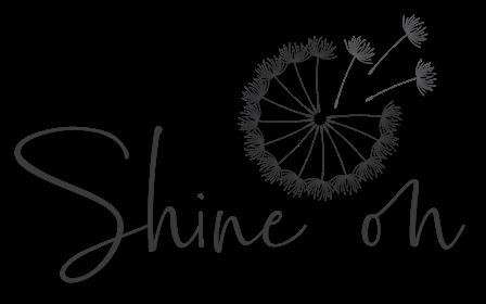 ShineON.hu webshop kuponkódok