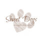 -10% kupon töltött gofrikra a Sweetdog.hu oldalon