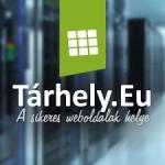 Tarhely.eu kedvezmények