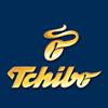 Tchibo kedvezmények