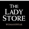 The Lady Store kedvezmények