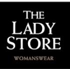 The Lady Store kuponkódok