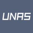 UNAS webáruház rendszer -10% kedvezménnyel