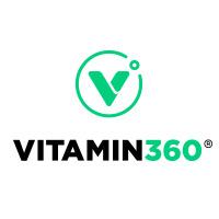 Vitamin360 kedvezmények