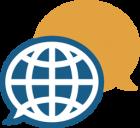 Világnyelv.hu - Csordás Angol - Kedvezmény Kuponok kuponkódok