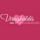 Virágküldés Magyarország kuponkódok