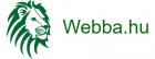 Webba Online Áruház kedvezmények