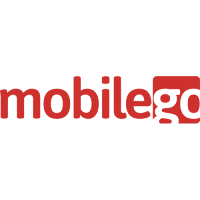 MobileGo kuponkódok